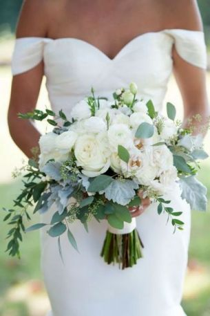 Wedding Flowers, Buy Direct & Save at Wholesale Flowers NZ