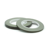 Oasis Pot Tape (sticky) 6mm x 50m