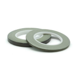 Oasis Pot Tape (sticky) 12mm x 50m